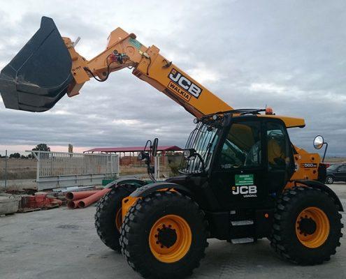 maquinaria-galeria4-construcciones-cozuelos-segovia