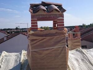 vivienda-nava-asuncion-segovia-11-construcciones-cozuelos