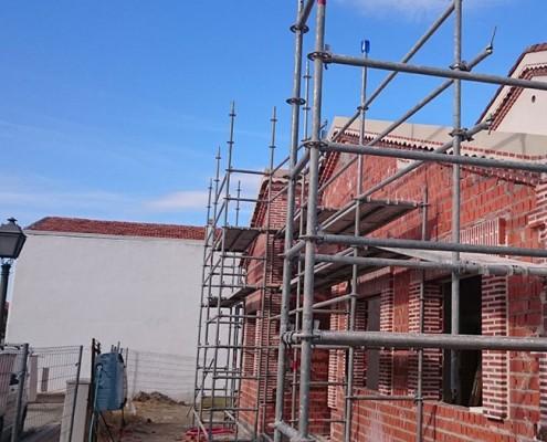vivienda-nava-asuncion-segovia-18-construcciones-cozuelos
