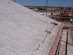 vivienda-nava-asuncion-segovia-2-construcciones-cozuelos