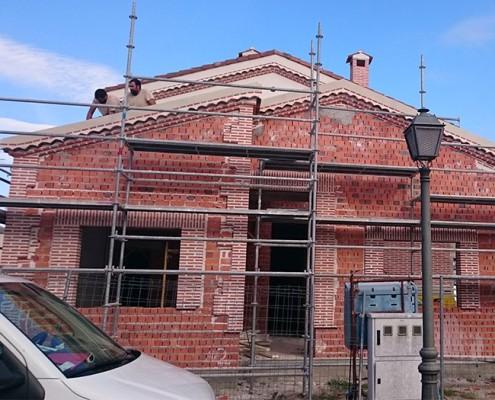 vivienda-nava-asuncion-segovia-20-construcciones-cozuelos