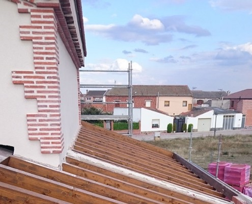 vivienda-nava-asuncion-segovia-23-construcciones-cozuelos