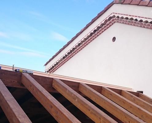 vivienda-nava-asuncion-segovia-24-construcciones-cozuelos