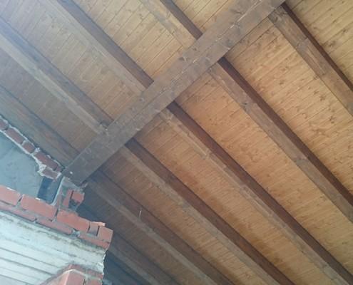 vivienda-nava-asuncion-segovia-26-construcciones-cozuelos