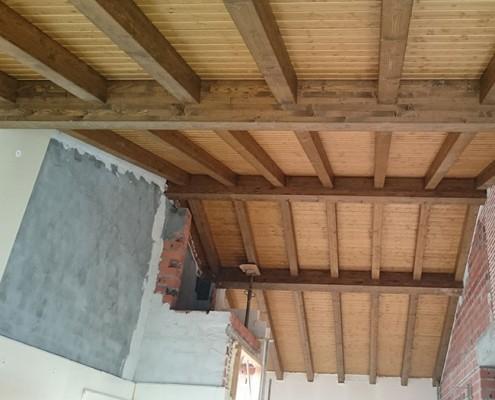 vivienda-nava-asuncion-segovia-30-construcciones-cozuelos