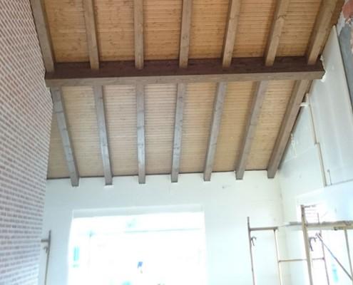 vivienda-nava-asuncion-segovia-31-construcciones-cozuelos