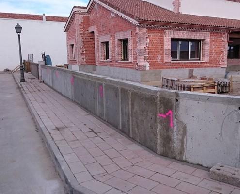 vivienda-nava-asuncion-segovia-34-construcciones-cozuelos
