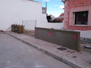 vivienda-nava-asuncion-segovia-35-construcciones-cozuelos