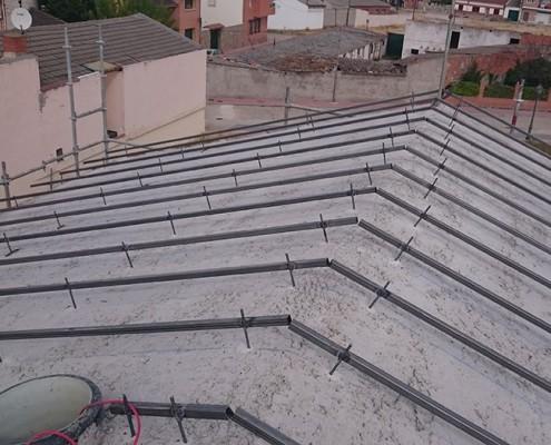 vivienda-nava-asuncion-segovia-4-construcciones-cozuelos