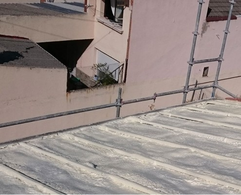 vivienda-nava-asuncion-segovia-9-construcciones-cozuelos