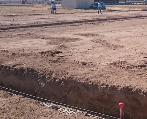 explotacion-porcino-adanero-10-construcciones-cozuelos