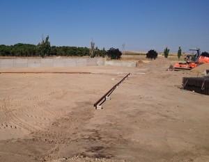 explotacion-porcino-adanero-12-construcciones-cozuelos