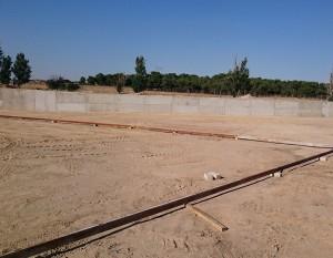 explotacion-porcino-adanero-13-construcciones-cozuelos