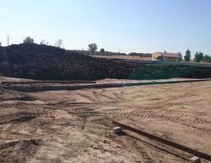 explotacion-porcino-adanero-15-construcciones-cozuelos