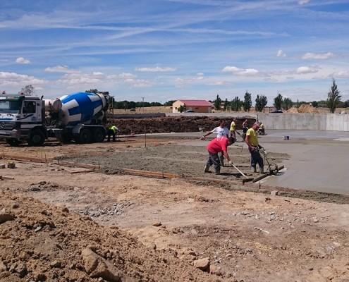 explotacion-porcino-adanero-16-construcciones-cozuelos