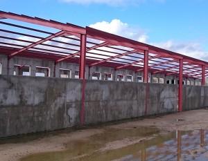 explotacion-porcino-adanero-20-construcciones-cozuelos