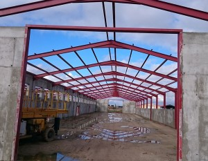 explotacion-porcino-adanero-21-construcciones-cozuelos