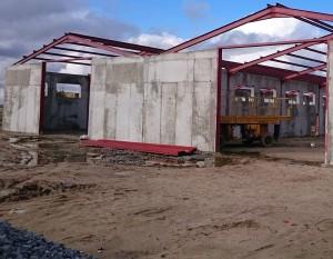 explotacion-porcino-adanero-22-construcciones-cozuelos