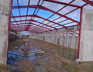 explotacion-porcino-adanero-23-construcciones-cozuelos