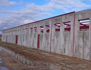 explotacion-porcino-adanero-24-construcciones-cozuelos