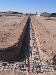 explotacion-porcino-adanero-8-construcciones-cozuelos