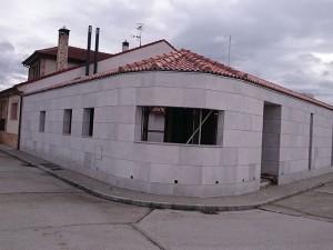 vivienda-sanchomuno-segovia-1-construcciones-cozuelos