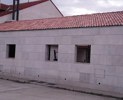 vivienda-sanchomuno-segovia-2-construcciones-cozuelos