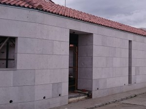 vivienda-sanchomuno-segovia-3-construcciones-cozuelos