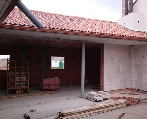 vivienda-sanchomuno-segovia-5-construcciones-cozuelos
