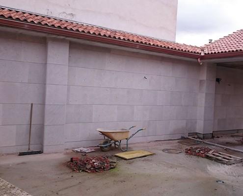 vivienda-sanchomuno-segovia-6-construcciones-cozuelos