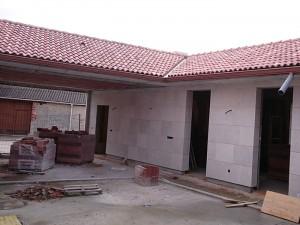 vivienda-sanchomuno-segovia-7-construcciones-cozuelos