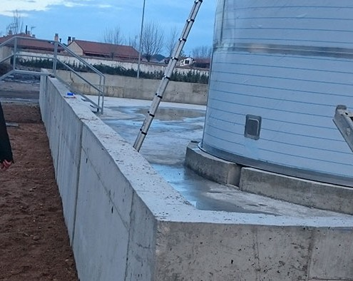 losa-deposito-coca-segovia-14-construcciones-cozuelos