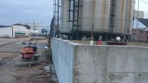 losa-deposito-coca-segovia-16-construcciones-cozuelos