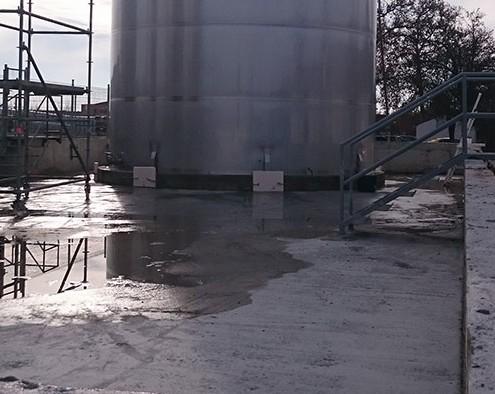 losa-deposito-coca-segovia-19-construcciones-cozuelos