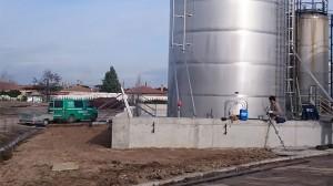 losa-deposito-coca-segovia-21-construcciones-cozuelos