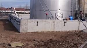 losa-deposito-coca-segovia-22-construcciones-cozuelos