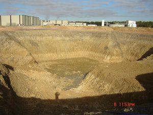 construcciones-cozuelos-fabrica-pienso-coca-1