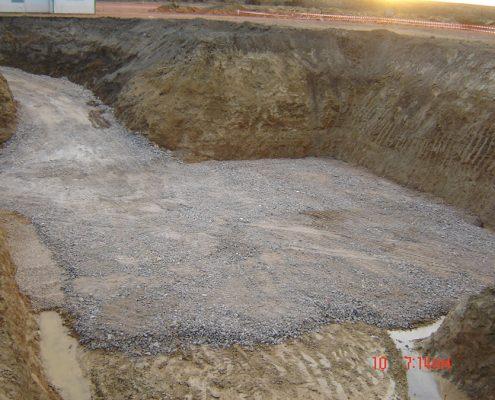 construcciones-cozuelos-fabrica-pienso-coca-10