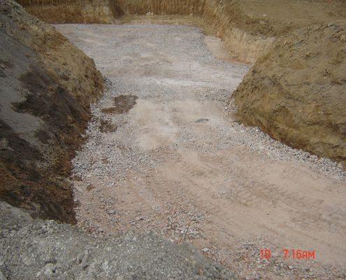 construcciones-cozuelos-fabrica-pienso-coca-14