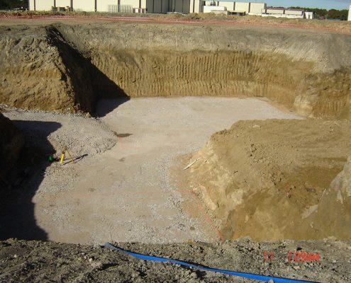 construcciones-cozuelos-fabrica-pienso-coca-16