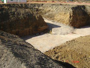 construcciones-cozuelos-fabrica-pienso-coca-17