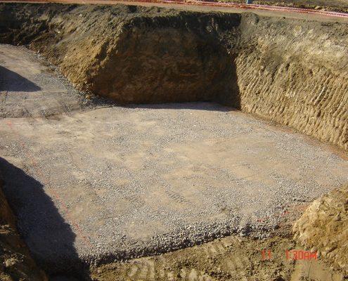 construcciones-cozuelos-fabrica-pienso-coca-18