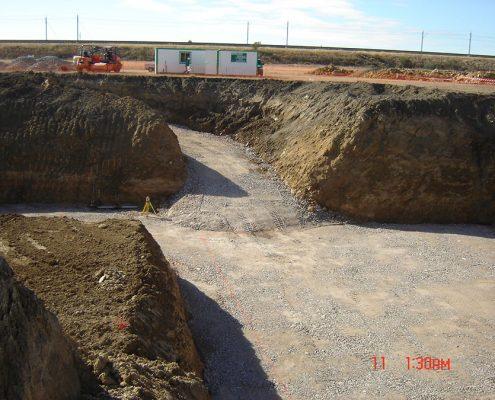 construcciones-cozuelos-fabrica-pienso-coca-19