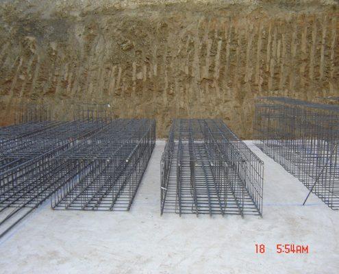 construcciones-cozuelos-fabrica-pienso-coca-20