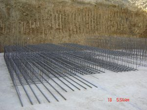 construcciones-cozuelos-fabrica-pienso-coca-21