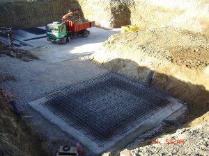 construcciones-cozuelos-fabrica-pienso-coca-22
