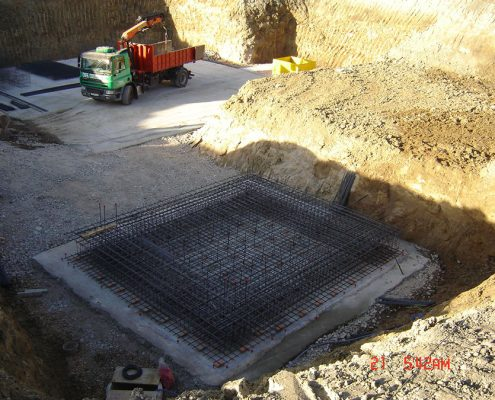 construcciones-cozuelos-fabrica-pienso-coca-23