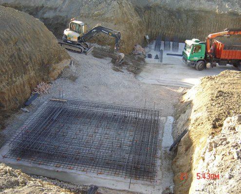 construcciones-cozuelos-fabrica-pienso-coca-24