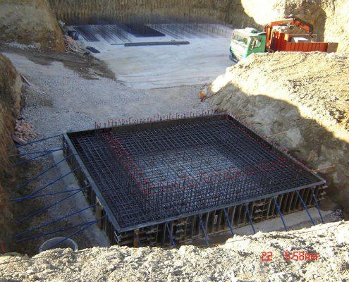 construcciones-cozuelos-fabrica-pienso-coca-25