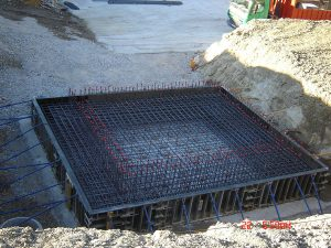construcciones-cozuelos-fabrica-pienso-coca-26